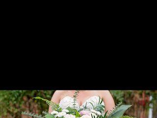 The Wedding Woman 5