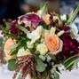 Floral Design of Europe 10
