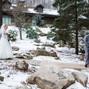 Seven Springs Mountain Resort 18