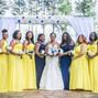 Elegant Bridals 11