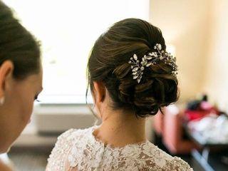 Bliss Bridal 3