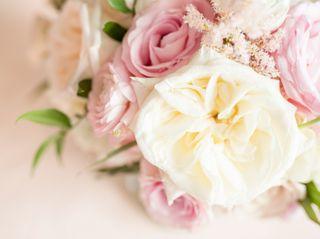 Mokara Floral Design 4