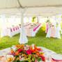 Exclusive Affair Party Rentals 20