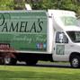 Pamela's Traveling Feast 9