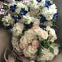 Westbury Floral Designs 14
