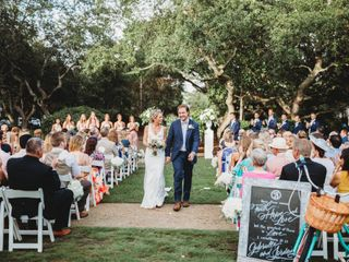 Defining Moments Weddings & Events 2