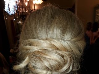 Sam Palmer Hair 1