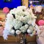 800ROSEBIG Wholesale Wedding Florist 15