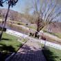 Barns at Willow Creek 9