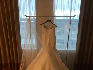 Bridal Finery 4