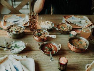 Saar Catering 1