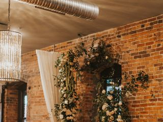 KatieDid Events and Design 4