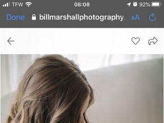 Bill Marshall 4