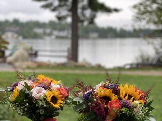 Golden Arrow Lakeside Resort 4