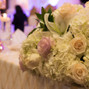 Mimi Decor and Wedding flowers 13