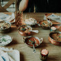 Saar Catering 6