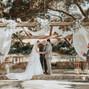 Wedding Hair by Jillian Rae 29