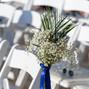 The Bride's Bouquet 29