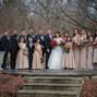 Secret Garden Florist Wedding and Event Planning 10