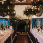 Distinctive Italy Weddings 14