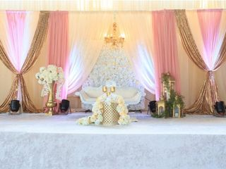 Radiant Decor 4