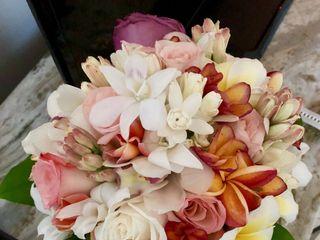 A Dream Wedding: Maui Style 6
