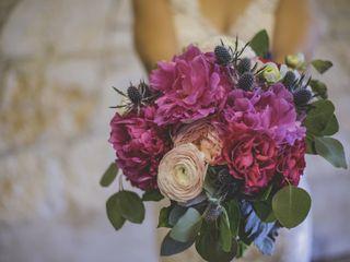 Bouquets of Austin 2