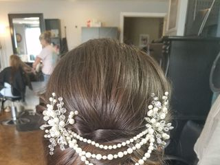 Hair by Desilee 3