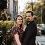 Georgetown Bride 8
