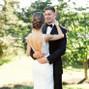 Throw the Confetti Wedding & Event Planning 17