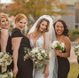 Atlanta Artistic Weddings 11