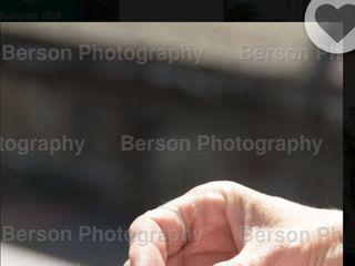 Berson Photography 4