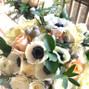 Flowers by Frankie 12