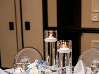 i Do Events and Party Rentals 2