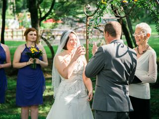 BeLoved Ceremony 3