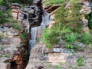 Dogwood Canyon Nature Park 1