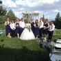 Wedding Day Vows 19