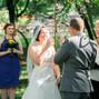 BeLoved Ceremony 10