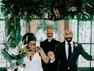 A.R.M. Weddings 5