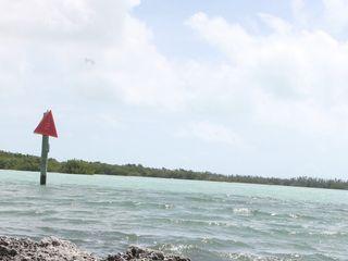 Key West Harbour 6