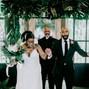 A.R.M. Weddings 10
