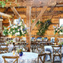 Events at Wild Goose Farm 11