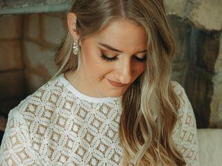 Hannah Change Beauty 1