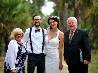 Weddings Your Way 1