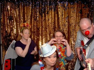 The PhotoBooth Brigade 3