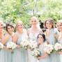 Bella Bridesmaids Baltimore 11