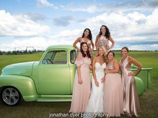 Adore Bridal 1