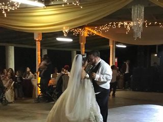 FRESNO WEDDING DJ LUNATIKO 3