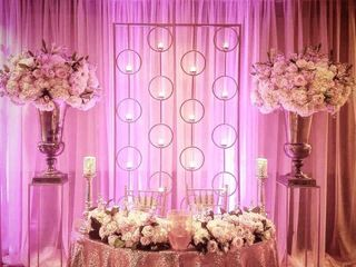 Wedding Bliss Events 3