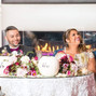 Watermill Caterers 11